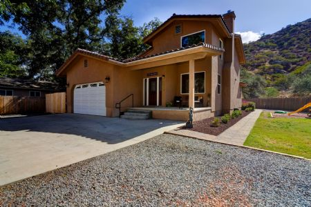Another LookyLooz.com Listing by Alex Kybal, RE/MAX Pacific, Broker-Associate,